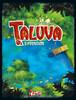 Ferti Taluva (fr/en) extension 3760093330800