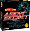ludik Québec Mont-à-mots Agent Secret (fr) jeu de mathématique 848362001071