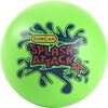 Duncan Balle à eau sautante XL (Splash Attack), plage et piscine (varié) 071617049072