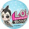 L.O.L. Surprise! (LOL) L.O.L. Surprise! Garçons 035051561705