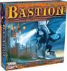 Asmodee Bastion (fr) 8435407616219