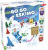 Tactic Go Go Eskimo (fr/en) 6416739552200