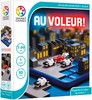 Smart Games Au voleur (fr) (RoadBlock) 5414301513575
