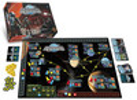 Griggling Games Destination Neptune (en) 9780989829519