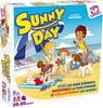 Ludicorn Sunny Day (fr) 3770002176283