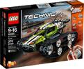 LEGO LEGO 42065 Technic Le bolide télécommandé 673419267502