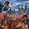 La Boîte de Jeu It's a Wonderful Kingdom (fr) Base