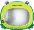 BenBat Miroir grenouille à accrocher de bébé pour la voiture 7290135007064