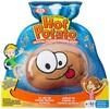 "Ideal Toy Jeu de passe-patate musical ""Electronic Hot Potato"" (fr/en) 045802256101"