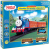 Bachmann Train électrique Thomas with Annie and Clarabel (HO Scale) 022899006420