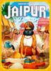 Space Cowboys Jaipur (fr) 3558380063858