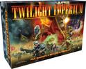 Fantasy Flight Games Twilight Imperium (en) base Fourth Edition 841333103729