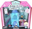 Disney Doorables Disney Doorables série 1 ensemble thématique (unité) (varié) 672781694039