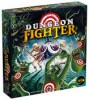 iello Dungeon Fighter (fr) base 3760175510571
