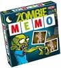 Tactic Memo Zombie (fr/en) 6416739531120