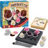 ThinkFun Chocolate fix (fr/en) 4005556763306