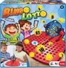 Embassador Jeu de bingo! (fr/en) 4897049303201