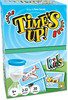 Repos Production Time's Up! Kids (Version Chat) (fr) 5425016924563