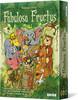 Edge Fabulosa Fructus (fr) base 8435407615144