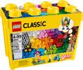 LEGO LEGO 10698 Classique Boîte de briques créatives, grande (jan 2015) 673419233606