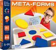 FoxMind Meta-forms (fr/en) 8717344310420