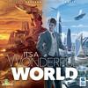 La Boîte de Jeu It's a Wonderful World (fr) Base 3770004610433