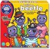 Orchard Toys Assemble un scarabée (fr/en) (Build a beetle) 5011863102065