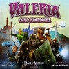 Daily Magic Games Valeria Card Kingdoms (en) base 013964890402