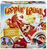 Spin Master Loopin Louie (fr/en) 778988159057