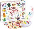 sentosphere Le loto des sons (fr) 3373910001007
