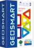 GeoSmart Geosmart Ensemble Départ 15 Pièces (fr/en) (Construction Magnétique) 5414301250463