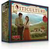 Stonemaier Games Viticulture (en) Base Essential Edition