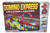 Goliath Domino Rally Express grande boucle (Amazing Looping) 88pc 8711808810075