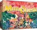 Moonster Games Miniquest (fr) base 8809185841703