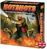 Fireside Games Hotshots (en) base 850680002142