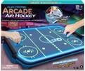 Embassador Jeu de hockey sur table (fr/en) 4897049304864