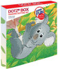 Diamond Dotz Broderie diamant ascension du koala- Dotz box 4895225918812