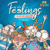 Act in games Feelings (fr) le jeu des émotions 3770000282108