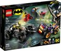 LEGO LEGO 76159 Super-héros (en) tbd-LSH-2020-20 673419320498
