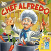 Queen Games Chef Alfredo (fr/en) 4010350500415