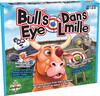 Gladius Dans l'mille (Bull's Eye) (fr/en) 620373060052