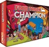 Daily Magic Games Food Truck Champion (en) base 602573043677