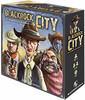 Black Rock Editions Blackrock City (fr/en) 3770000282122