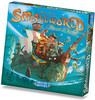 Days of Wonder Small World (fr/en) ext Riverworld 824968790021