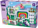 Plus-Plus Plus-Plus Mini Pastel Licorne 760 pièces 5710409103527