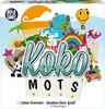 Pixie Games Kokomots (fr) 3760425810192