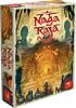 Hurrican Edition Naga raja (fr) 7612577021017