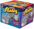 Slinky Slinky original 071547001003