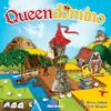 Blue Orange Games Queendomino (fr/en) 803979036014