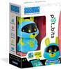 Clementoni Science robot pet bit lapin (fr/en) 8005125524181